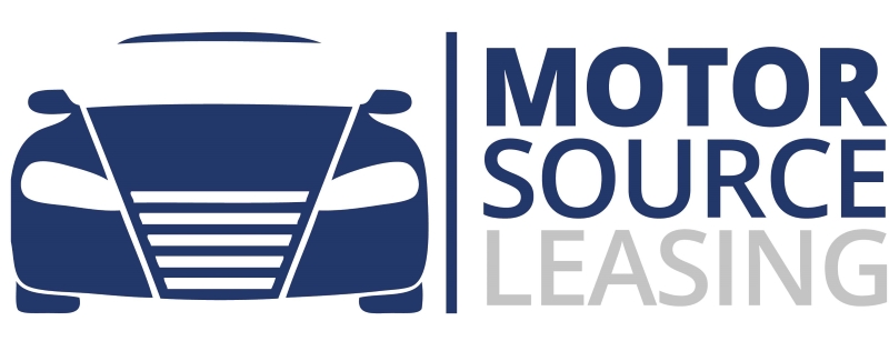 Motor Source Leasing