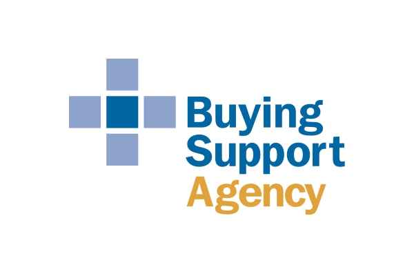 BSA Buying Group